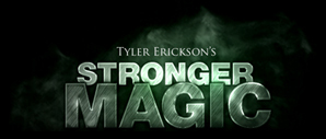 Stronger Magic